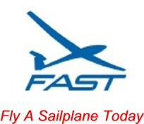 Fly A Sailplane Today!